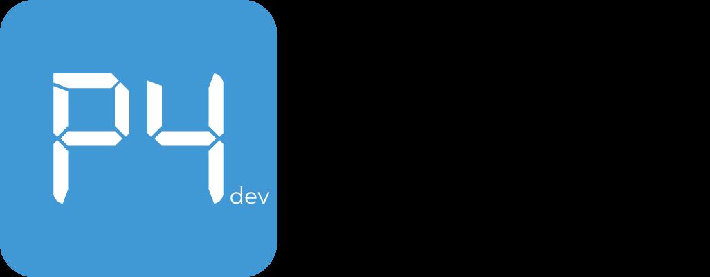 P4-Dev Framework
